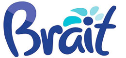 Brait Logo